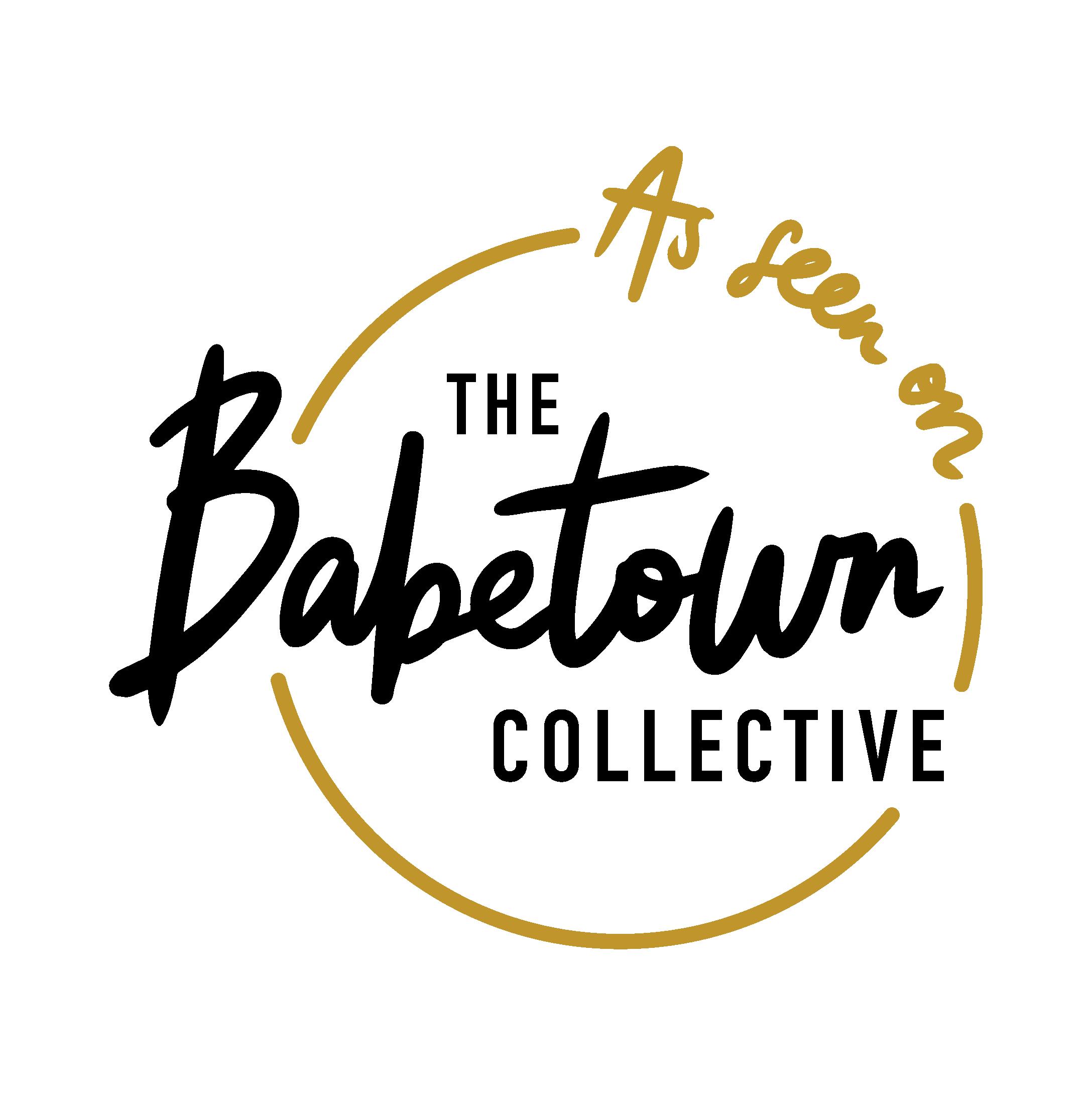 As Seen on Babetown