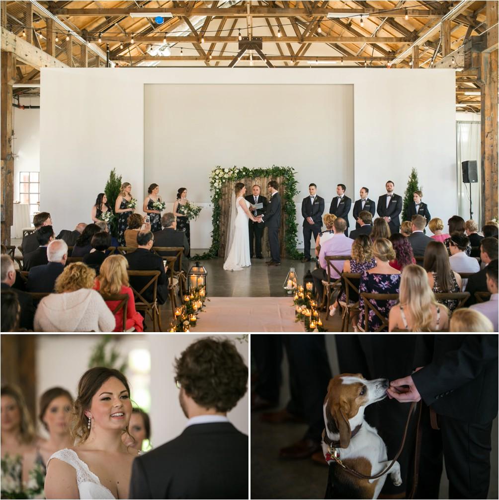 vancouver wedding dresses warehouse