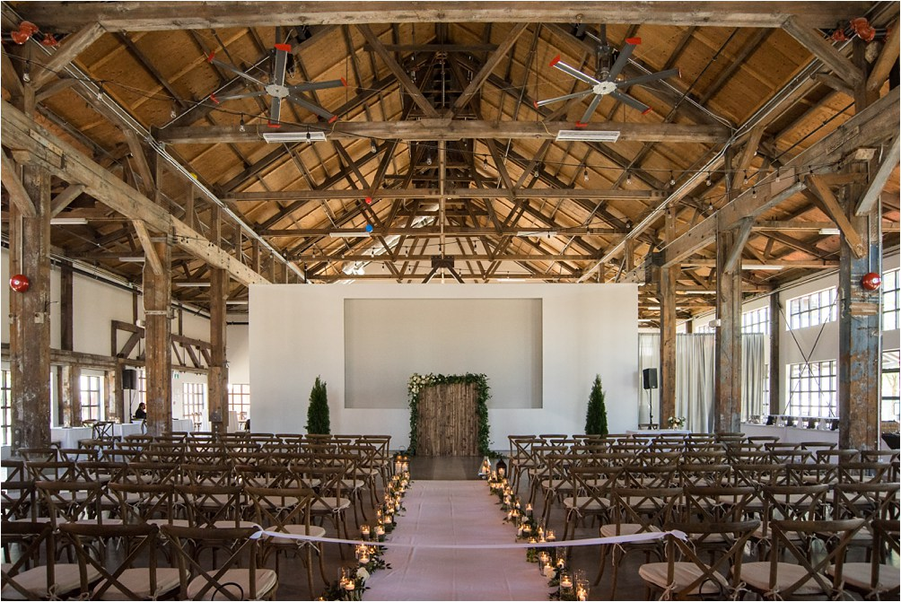 The 6 Best North Vancouver & West Vancouver Wedding Venues ...